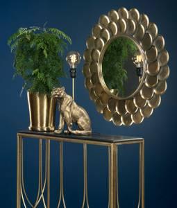Bilde av Tiger Lampefot, gull