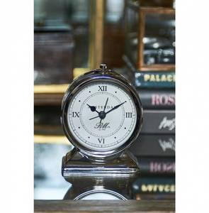Bilde av Amsterdam Alarm Clock