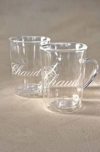Bilde av C'est Chaud mug L