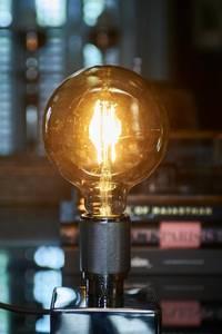 Bilde av RM LED Globe (lyspære) Large