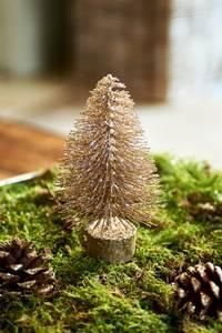 Bilde av Aspen Dec. Christmas Tree