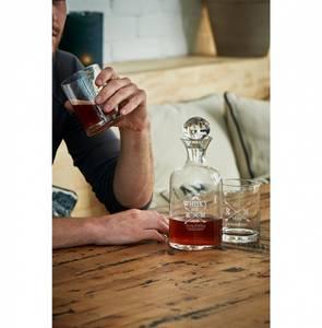 Bilde av Classic RM Whiskey Set
