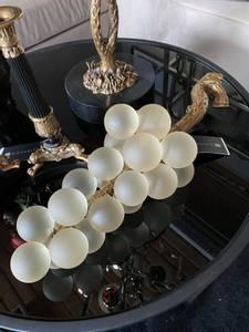 Bilde av Eichholtz French Grapes 50cm
