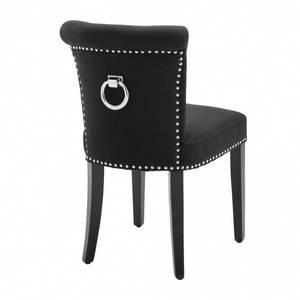 Bilde av Eichholtz Dining Chair Key