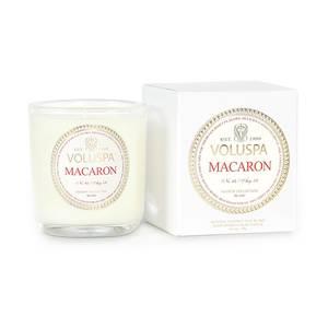 Bilde av Macaron Classic Maison Candle