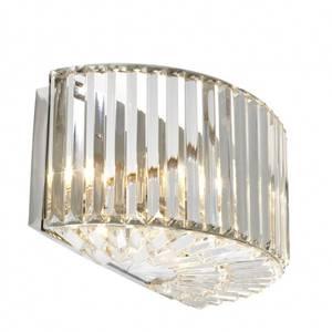 Bilde av Eichholtz Infinity Wall Lamp