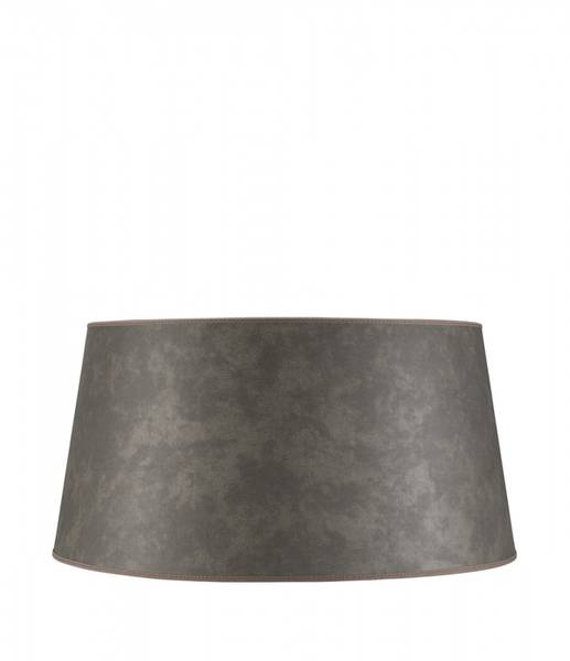 Artwood Shade Classic Leather Taupe 35cm