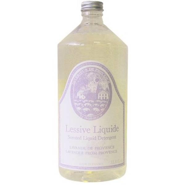 Durance Vaskemiddel for tøy, Lavendel