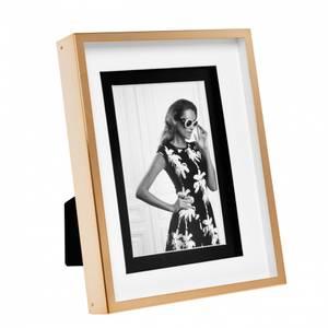 Bilde av Eichholtz Gramercy Frame S