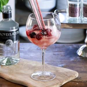 Bilde av Finest Selection Gin & Tonic