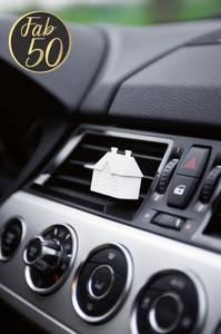 Bilde av RM Car Diffuser