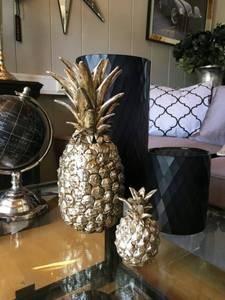 Bilde av Glam Pineapple L