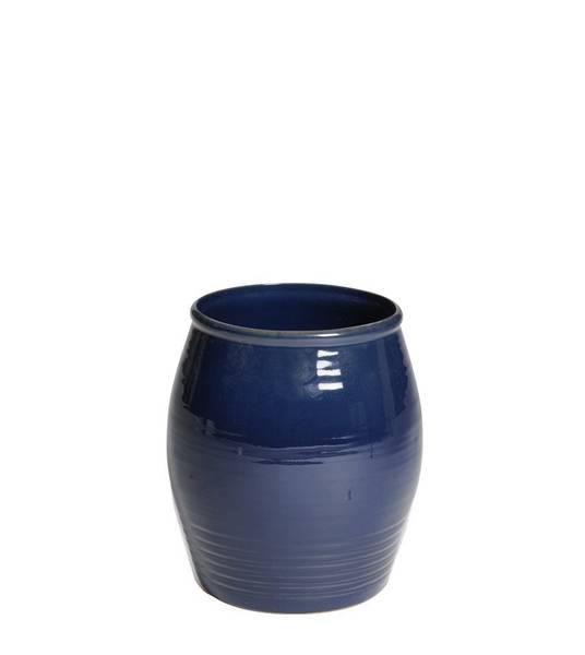 Provence Krukke, blå liten