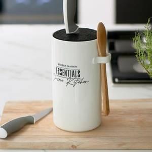 Bilde av Classic Kitchen Knife Holder