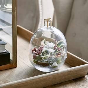 Bilde av Present With Love Storage Jar