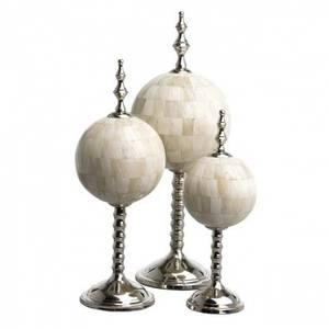 Bilde av Eichholtz Leonardo Objects,
