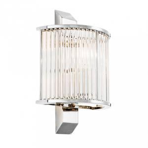 Bilde av Eichholtz Oakley Wall lamp