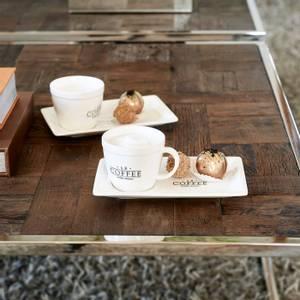 Bilde av RM 48 Coffee
