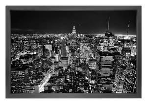 Bilde av Bilde New York Skyline
