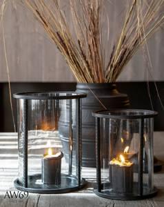 Bilde av Artwood MENDOZA Lantern Small