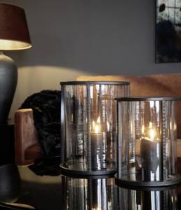 Bilde av Artwood MENDOZA Lantern Large