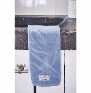 Bilde av Spa Specials Guest Towel