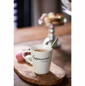 Bilde av Classic Cappuccino Mug