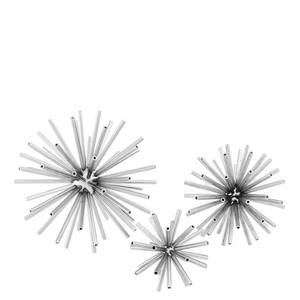 Bilde av Eichholtz Meteor Objects sett