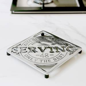 Bilde av Serving Trivet by Riviera