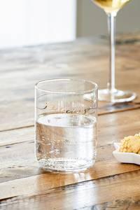 Bilde av Delicious Water Glass