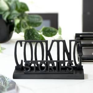 Bilde av Cooking Stories Ipad/Book