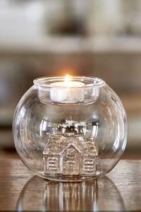 Bilde av RM House Tealight Holder S