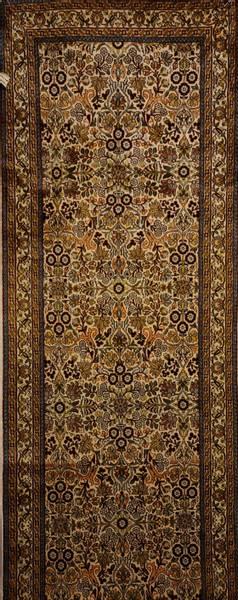 Bilde av Kashmir silke str 333 x 80