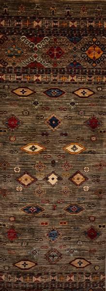 Bilde av Afghansk Khorjiin str 255 x 83