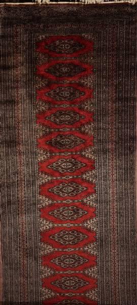 Bilde av Pakestansk Bokara str 361 x 100