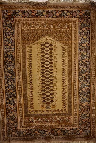 Bilde av Antikk Tyrkisk str 175 x 130
