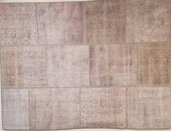 Bilde av patchwork str 200 x 150