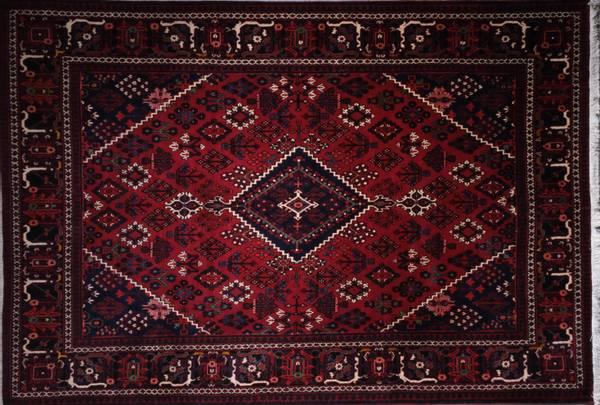 Bilde av Persisk jowshagan str 319 x 220