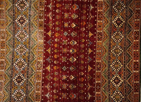 Bilde av Afghansk Khorjiin str 233 x 173