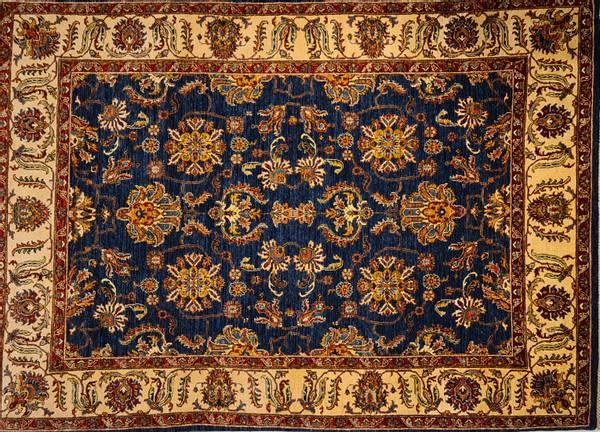 Bilde av Afghansk Ariana Str 240 x 174