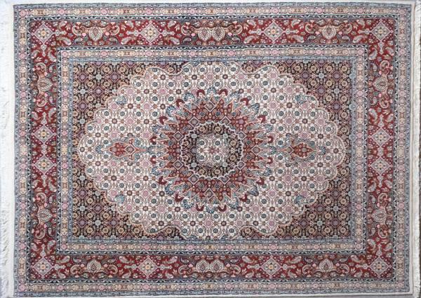 Bilde av Persisk moud str 200 x 148