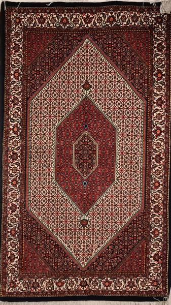 Bilde av Persisk Bidjar str 190 x 115