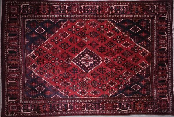 Bilde av Persisk Jowshagan str 310 x 210