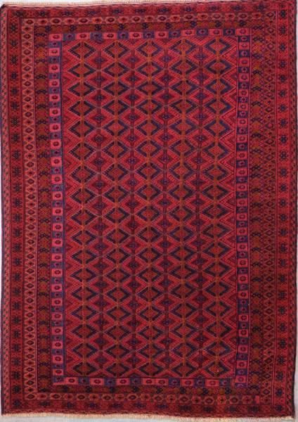 Bilde av Old Herati kelim str 200 x 148