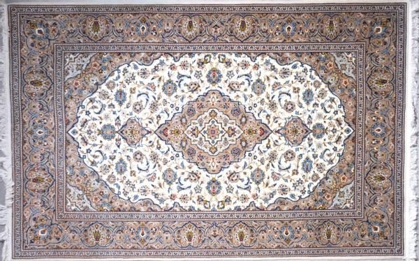 Bilde av Persisk Keshan str 303 x 198