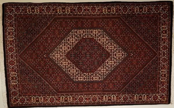 Bilde av Persisk Bidjar str 185 x 116
