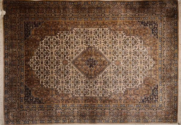 Bilde av Indisk Royal Tabriz str 240 x 170