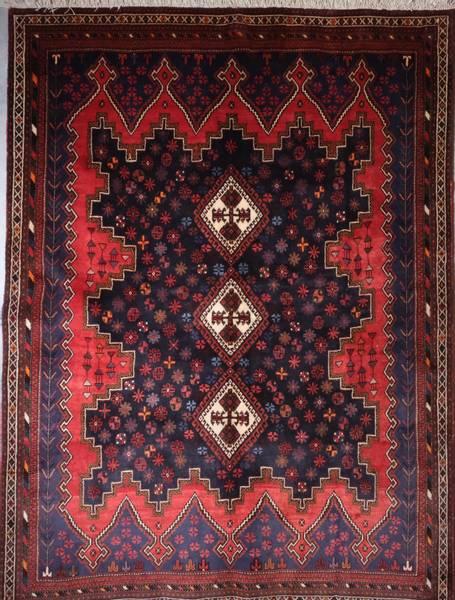Bilde av Persisk Afshar str 230 x 172