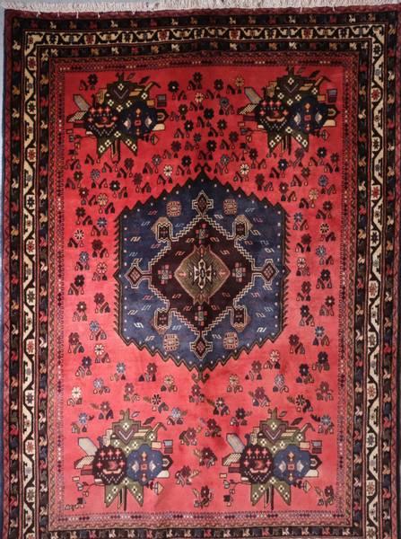 Bilde av Persisk Afshar str 230 x 165