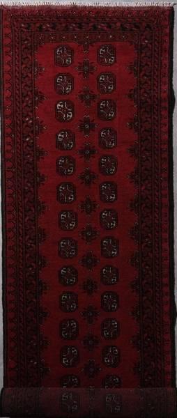 Bilde av Afghansk Bokara str 273 x 85